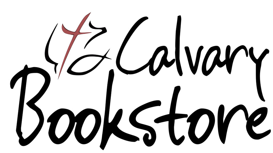 Calvary Christian Bookstore