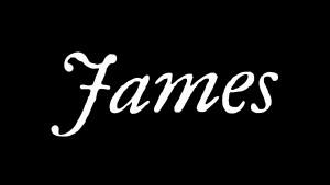 James 1